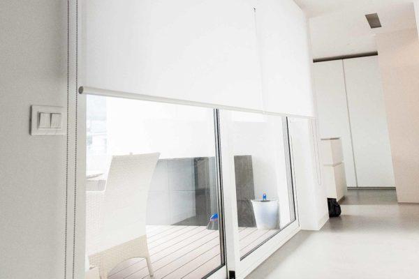 Gallery-Tende-interne-1