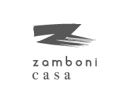 Zamboni Casa